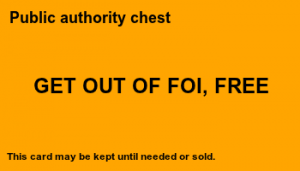 get-out-of-foi-free
